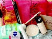 Boots...Superdrug...Urban Decay Haul!