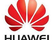 Unlock Huawei HSDPA Modems {Free}