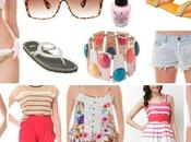 Summer 2013 Must-Haves