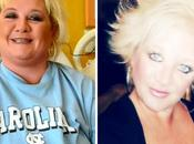 Stephanie's Weight Loss Story: Diet Roller Coaster Stopped