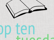Tuesday: Books Read Before Blogger