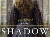 """Shadow Crown"" Comes"