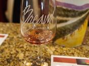 Wine Wednesday Virginia Wineries