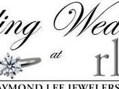 Wedding Trend: Hanging Flowers