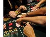 Gambling Wind, Education, Gaming