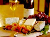 French Cheese Tray Year Faith