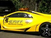 'Need Speed' Movie Photos Reveals Cars