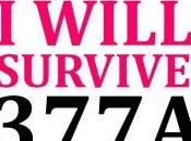 Will Survive 377A