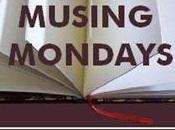 Musing Mondays–Reading Habit