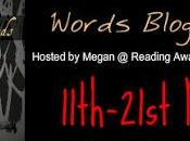 Blog Tour: Review–The Claiming Words Tricia Drammeh