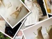 Wedding Planner Q&A; Create Portfolio When Just Starting?