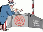 Tribune's Take Iran: Ignorance Running Wild, Part