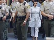 Bankrupt Angeles Sends Sheriffs Escort Trash