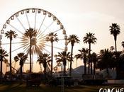 Coachella: