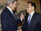 Obama Administration Offers Missile Defense Concessions China...