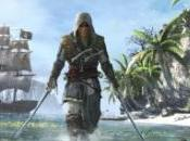 Assassin's Creed What Know
