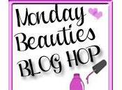 Monday April 2013 BLOG HOP!