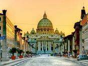 Mohammed Vatican