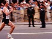 Loneliness Long-Distance Runners