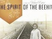 Film Review: Spirit Beehive