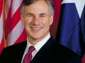 Abbott Hits Waco