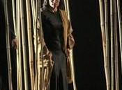"Magic Fresh Familiar: Peter Brook's Flute"" Comes Lincoln Center"