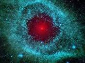 """Spirituality"" Evolutionary Byproduct"