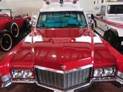 Ambulance Collection Only It's Kind Columbia County News-Times