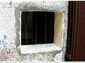 Iloilo's Buho Bakery: Hole Wall, Literally