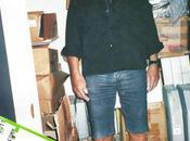 John Cale: London 2011/08/06 Setlist