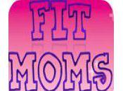 Moms Club: Take