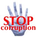 When Will Pakistan Corruption?