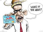 Obamageddon-Antonio Branco