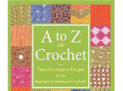 Crochet Hook Sizes: Overview