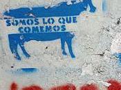 Eating Vegan South America