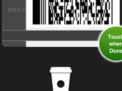 Jonathan's Card: Social Sharing Experiment with Starbucks Coffee