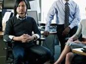 Nine Certified Corporations Named America's Most Promising Social Entrepreneurs 2011 Bloomberg Businessweek