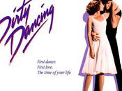 Return Dirty Dancing: 'Hands Movie!' Fans
