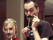 Last Chance Play Pheon (with Free Mustache Parting Gift)
