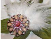 Bridal Fashion Hair Fancies