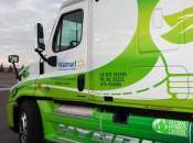 Obama Administration Sets Truck Fuel Economy Standards