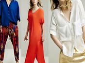 Zara Love: Just Time Fall Fashion