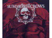 Horn's Microreviews You, Diligent Consumer Featurng Summon Crows, King Giant, Trippy Wicked, Dark Angel, Wormrot,