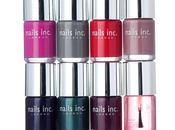 Nails Today's Special Value QVC... RIGHT NOW!!