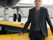 """Review #2357: Burn Notice 5.8: """"Hard Out"""""""