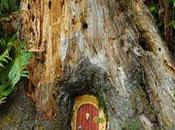 Magical Fairy Door Tutorial