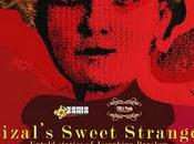 Chicago, Anton Juan Stages Rizal's Sweet Stranger, Musical (Untold Stories Josephine Bracken)