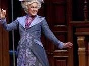 Metropolitan Opera Preview: Fille Régiment
