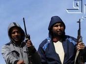 Muammar Gaddafi Demands 'end Rats' City Zawiyah Falls Libyan Rebels