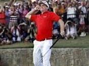 Tiger Woods Golf Championship Sunday?